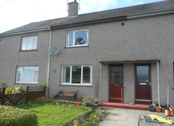 Thumbnail 2 bed property to rent in Duriehill Road, Edzell, Brechin
