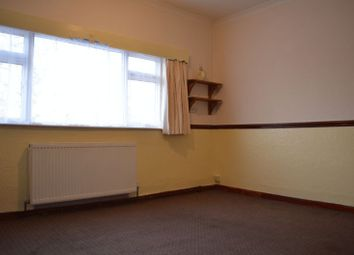 Thumbnail 1 bed flat to rent in Ashby High Street, Ashby, Scunthorpe