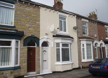 Thumbnail 3 bedroom shared accommodation to rent in Aske Road, Middlesbrough
