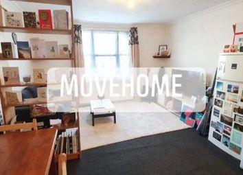 Thumbnail 1 bedroom flat to rent in Blackstock Road, Finsbury Park