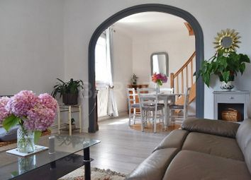 Thumbnail 3 bed apartment for sale in Ciboure, Ciboure, France
