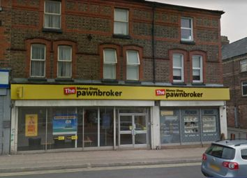 Thumbnail Retail premises to let in County Road, Walton, Liverpool