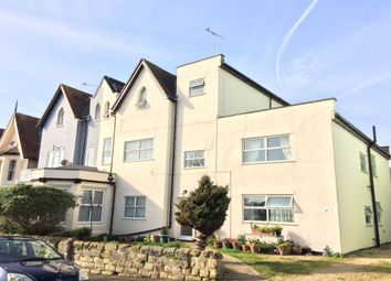 Thumbnail 2 bed flat to rent in Villa Road, St. Leonards-On-Sea