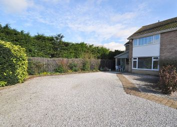 Thumbnail 3 bed property for sale in Normandy Avenue, Beverley
