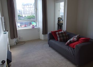 Thumbnail 1 bedroom flat to rent in Wardlaw Terrace, Edinburgh