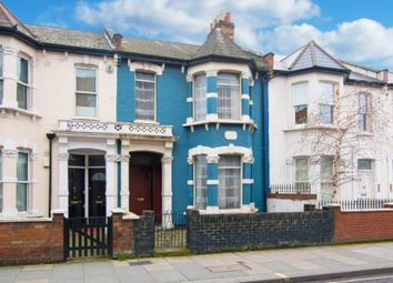 Thumbnail 3 bed property for sale in Lillie Road, Fulham