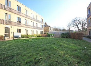 Thumbnail 1 bedroom flat for sale in Elan House, 20 Cherry Hinton Road, Cambridge