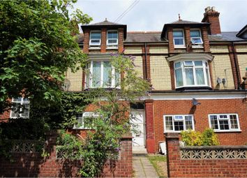Thumbnail 2 bed flat for sale in 5-7 Station Approach West, Redhill