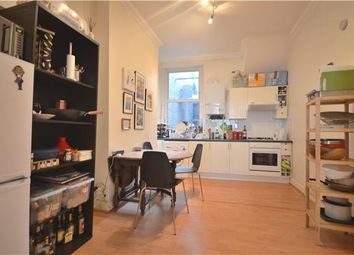Thumbnail 1 bedroom flat to rent in The Boulevard, Balham