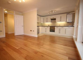 Thumbnail 2 bedroom flat to rent in Magdala Avenue, Archway