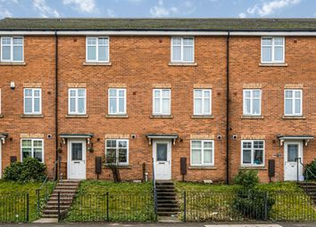 4 bed town house for sale in Birmingham Road, Oldbury B69