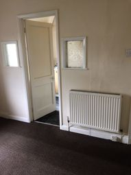 Thumbnail 1 bed flat to rent in Lancaster Road, Morecambe