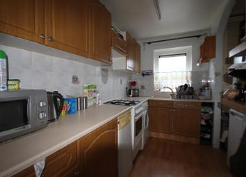Thumbnail 1 bed maisonette for sale in Andrewes Walk, Leicester