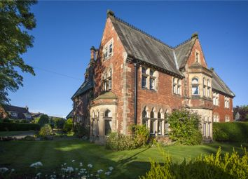 7 bed property for sale in Thornfield Road, Darlington, County Durham DL3