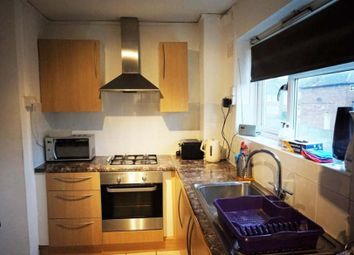Thumbnail 1 bed semi-detached house for sale in Mollison Way, Queensbury