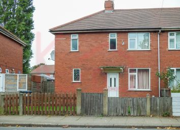 Thumbnail 3 bed semi-detached house for sale in Parkway North, Wheatley