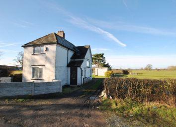 Thumbnail 2 bed cottage for sale in Bings Heath, Astley, Shrewsbury, Shropshire