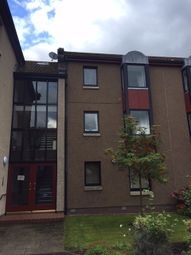 2 bed flat to rent in Gracefield Court, Musselburgh, East Lothian EH21