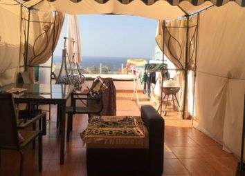 Thumbnail 2 bed apartment for sale in San Eugenio, Atalaya Court, Spain