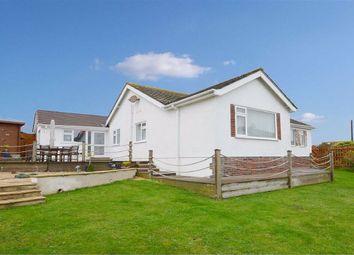 Thumbnail 3 bed detached bungalow for sale in Highfield Close, Copythorne, Brixham