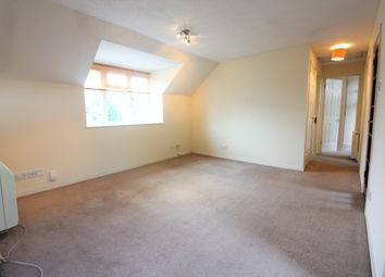 Thumbnail 2 bed terraced house to rent in Shaw Drive, Walton On Thames