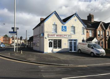 Thumbnail Retail premises for sale in 1, Camborne Grove, Yeovil