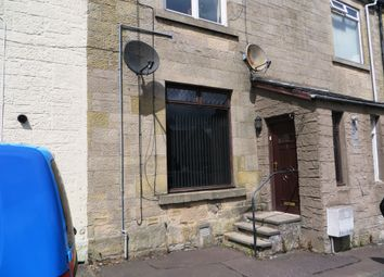 Thumbnail 1 bed flat for sale in West End, West Calder