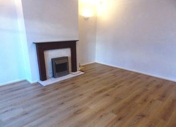 Thumbnail 3 bed bungalow to rent in Hebron Road, Middlesbrough