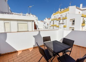 Thumbnail 2 bed villa for sale in Portugal, Algarve, Lagos