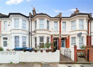 2 bed property for sale in Buxton Road, London NW2