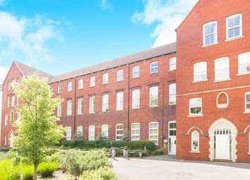 Thumbnail 1 bedroom flat for sale in Southampton, Hampshire, Banister Park