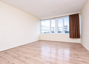 Thumbnail 3 bed terraced house for sale in Brecon Close, Mitcham