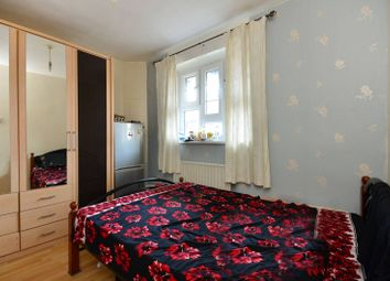 Thumbnail 3 bed flat for sale in Harford Street, Whitechapel