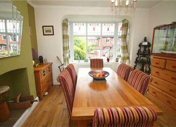 Thumbnail 3 bedroom semi-detached house for sale in Thorncliffe Road, Sharples, Bolton, Lancashire
