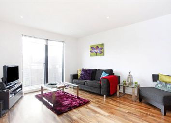 Thumbnail 2 bed flat for sale in Kings Quarter, Kings Cross