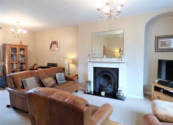 Thumbnail 2 bed terraced house for sale in Victoria Road, Haworth, Keighley