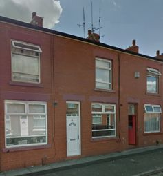 2 bed terraced house for sale in Alice Street, Bolton BL3