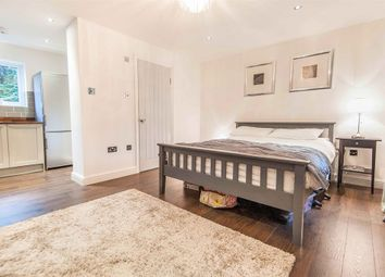 Thumbnail Studio for sale in Beardsley Way, Acton, London