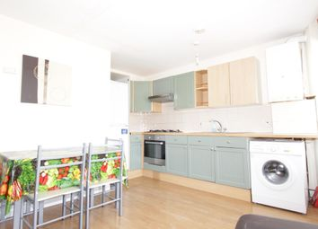 Thumbnail 2 bed property to rent in Salisbury Road, Barnet, London