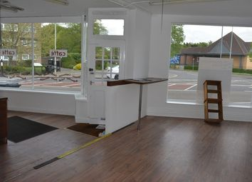 Thumbnail Retail premises to let in High Street, Kempston, Bedford