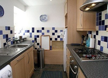 Thumbnail 3 bed property to rent in The Gyles, Pittenweem