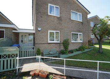 Thumbnail 2 bed flat for sale in Kirk Edge Drive, Worrall, Sheffield