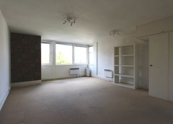 Thumbnail Studio to rent in Fellows Road, Hampstead, London