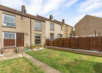 Thumbnail 3 bed end terrace house for sale in 76 John Crescent, Tranent
