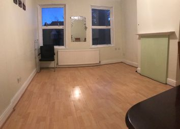 Thumbnail 4 bed flat to rent in Deans Brook Road, Edgware
