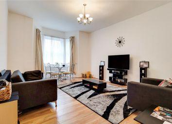 Thumbnail 1 bed flat for sale in Invermene House, Epsom Road, Epsom, Surrey