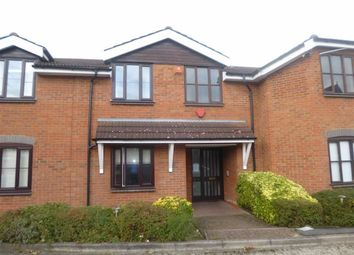 Thumbnail Office for sale in Wolseley Road, Wealdstone