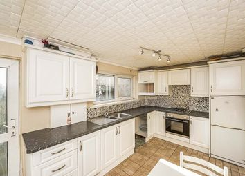 Thumbnail 3 bedroom terraced house for sale in Ennerdale, Skelmersdale