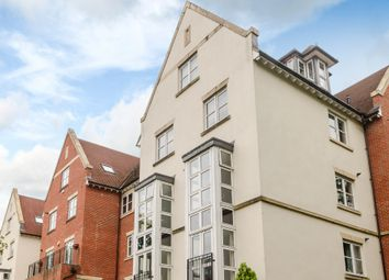 Thumbnail 2 bed flat for sale in Keats House, Harrow