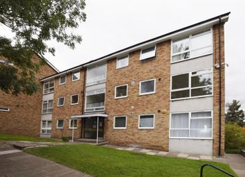 Thumbnail 3 bed property for sale in Park Lane, Wembley, Middlesex